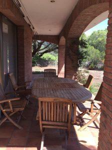 casa-llavanares-mesa