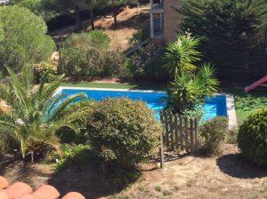 casa-llavanares-piscina